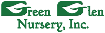 Green Glen Nursery, Inc